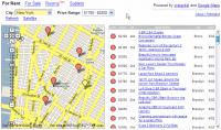 Housingmaps.com