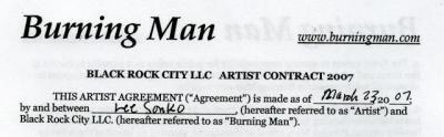 burning-man-artist.jpg