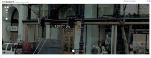 google-maps-streetview.jpg