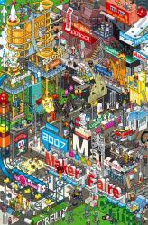 maker-faire-2007-poster.jpg