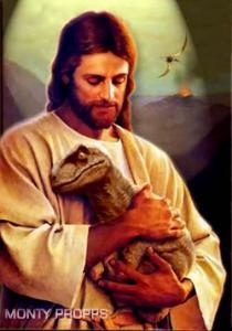 raptor-jesus.thumbnail.jpg