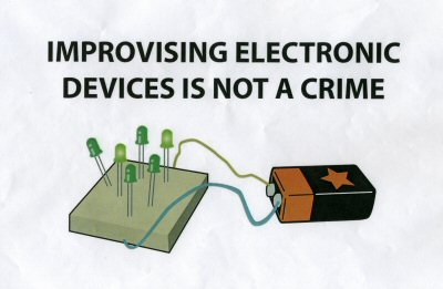 improvising-electronic-devices-is-not-a-crime-thumb1.jpg