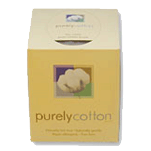 purely-cotton.png