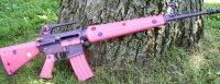 barbie-15-2.jpg