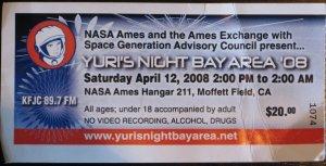 yuris-night-ticket