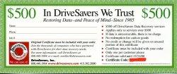 drivesavers1