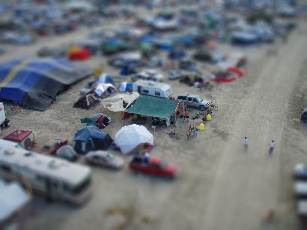 Lee Org 187 Blog Archive 187 Tiltshift Maker