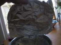 aluminum-rising-bread