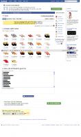 sushi-on-facebook