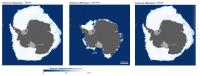 Antarctic_summer_winter
