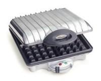villaware-wafflemaker
