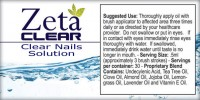 zeta-clear_label