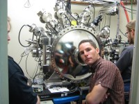 3-mark-at-an-awesome-beamline-experminent-station