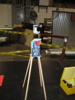 radical-robots-sun-tracker