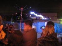 tesla-coils-light-fireworks-at-dorkbot