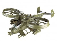 avatar-scorpion-gunship